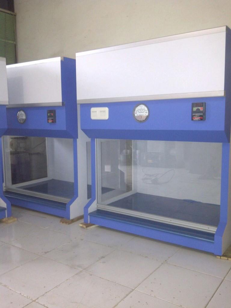 IMG-20150205-WA0008