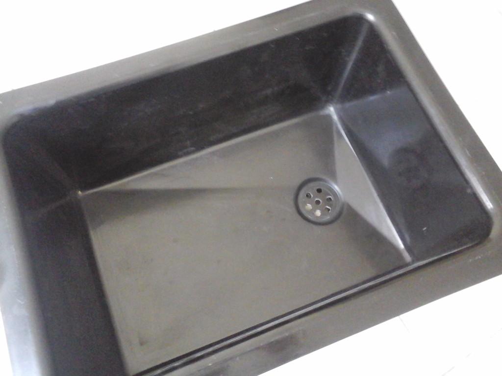 laboratory sink 2