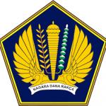 BPIB (Bea Cukai)