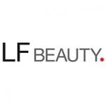 LF Beauty