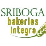 PT Sriboga Bakeries Integra