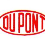 PT. Dupont Agricultural