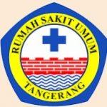 RSUD Kota Tangerang