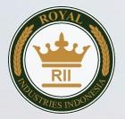 Royal Industri