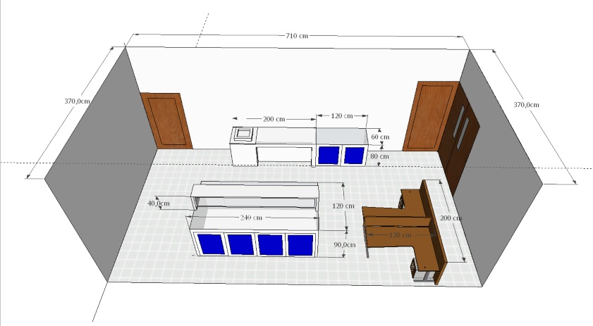 design-layout-i