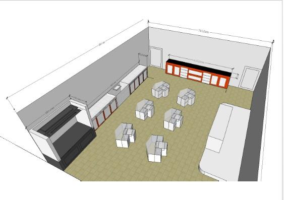design-layout-laboratorium-praktikum