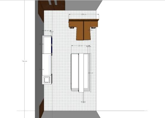 design-layout-top