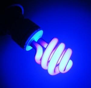 06-maret lampu UV