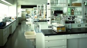 2. RUANG MIKROBIOLOGY ANALYSIS