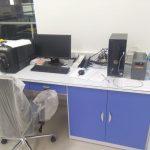 Furniture laboratorium bogor
