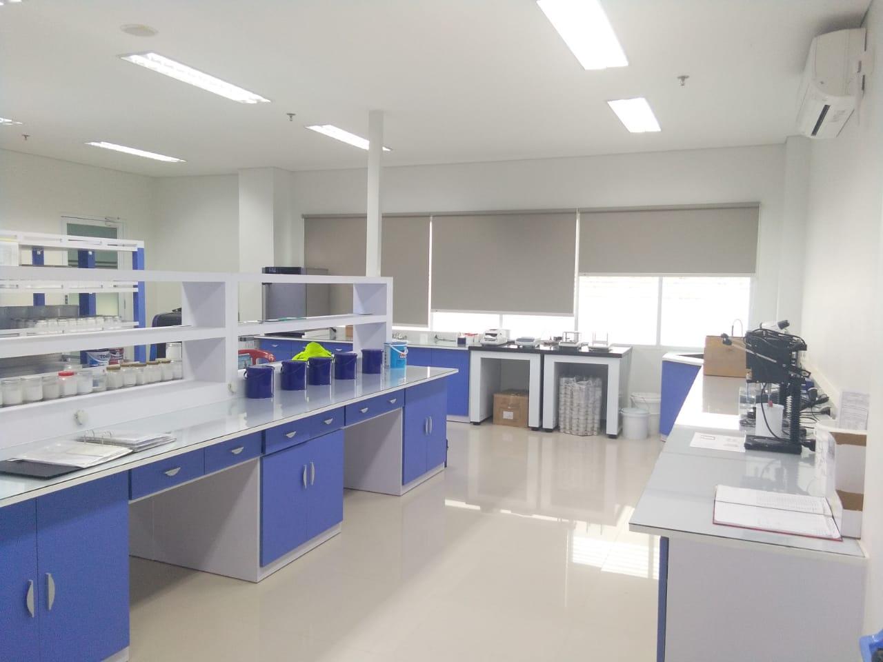 furniture laboratorium_081293846364