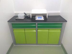 meja laboratorium surabaya