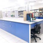 furniture laboratorium yogyakarta