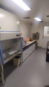 Laboratorium BSL 2_081293846364