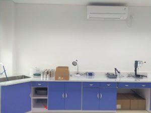 furniture labtech