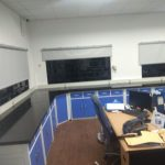 distributor furniture laboratorium