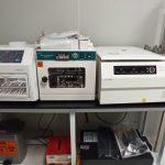 Lab-RT-PCR