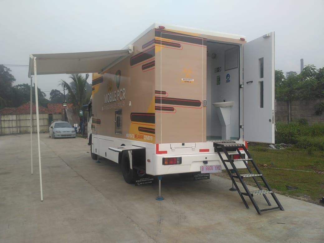 Mobile-lab-uji-covid19