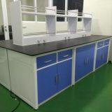Pordusen Island Bench Laboratory